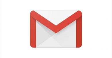 Günümüzde Mail adresiniz yoksa internet ortamında bir kimliğinizin olmadığı anlamına geliyor.