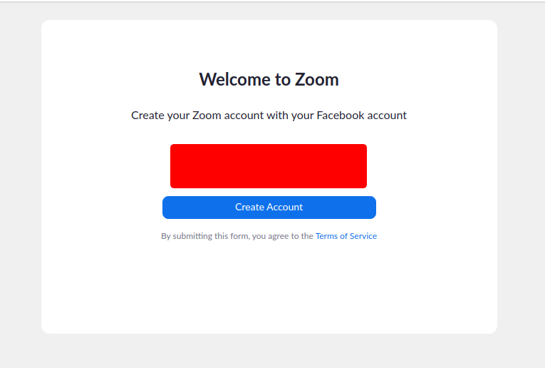 Zoom nasıl açılır?