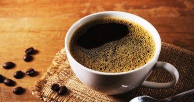 nasıl filtre kahve yapılır