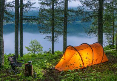 ucuz kamp nasıl yapılır